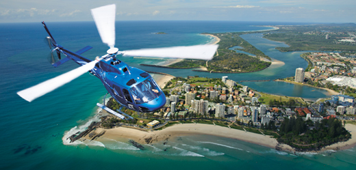 seaworldhelicopter.com