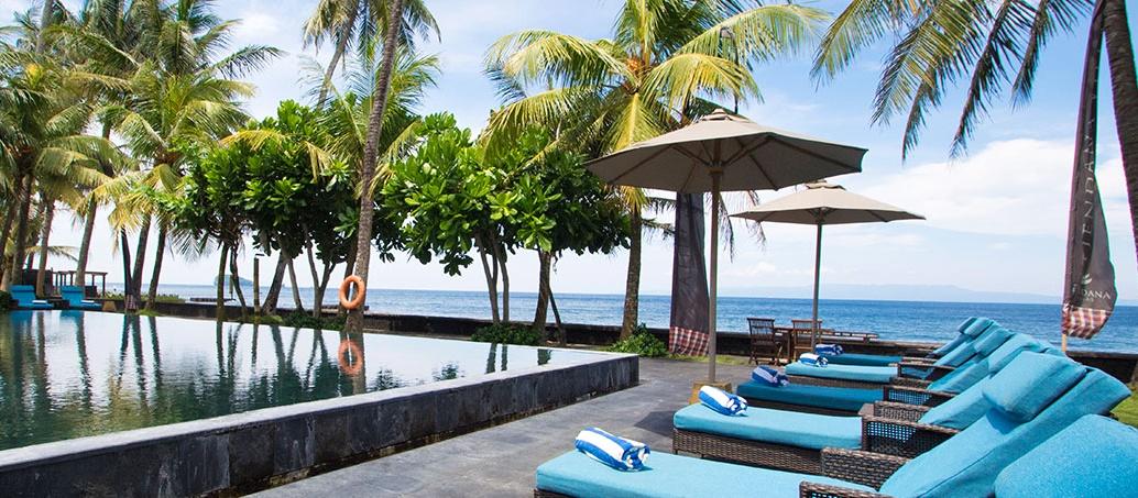 the-nirwana-resort-and-spa-0