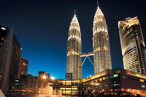malaysia.travel