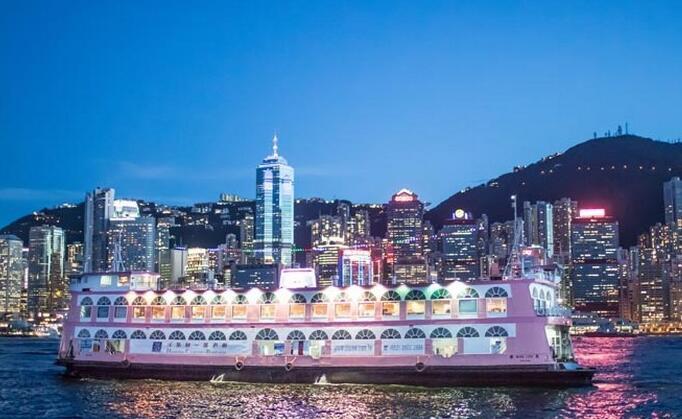 Harbour-Cruise-Bauhinia-1-chinatouradvisors