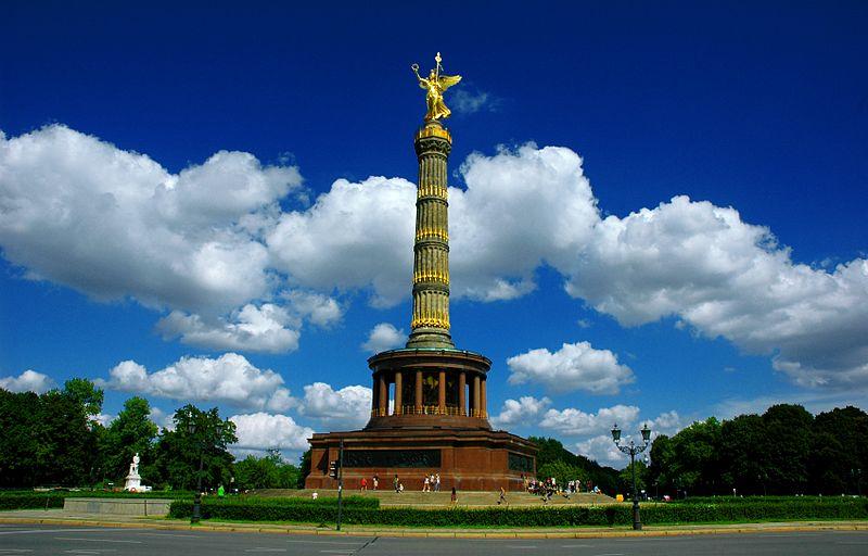 Berlin_Victory_Column_-_panoramio