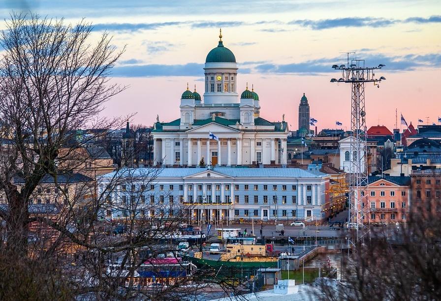 helsinki-cathedral-4189821_960_720
