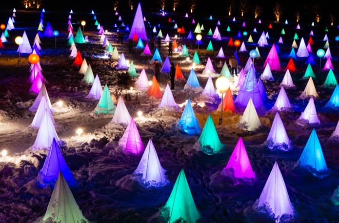 Sairinka Festival