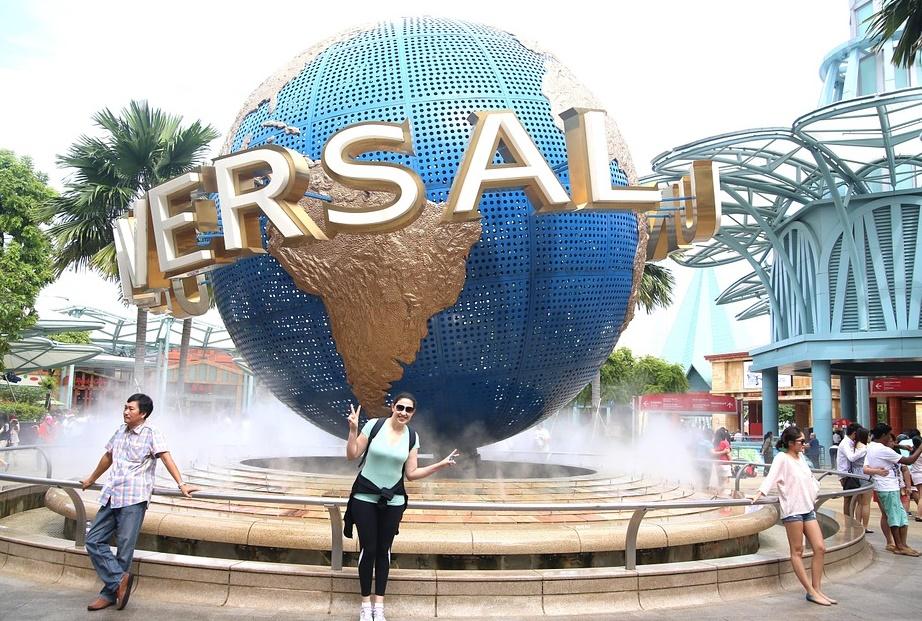 universal-studios-357481_960_720