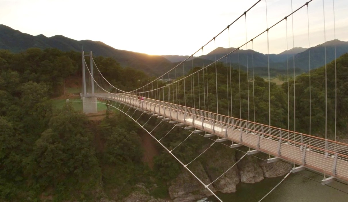hangtangan bridge - koreadramaland2