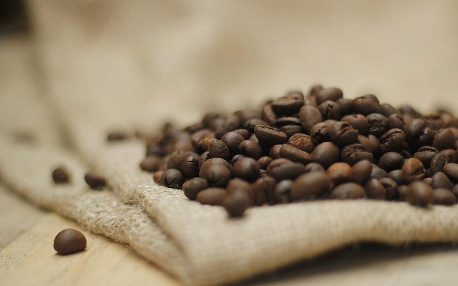 coffee-4591178_960_720