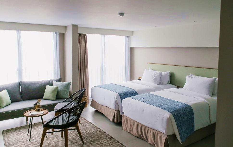 Kollektiv Hotel2